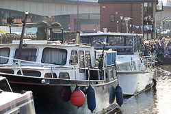 2019_Sheffield_And_Tinsley_Canal_Bicentenary-263.jpg