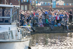 2019_Sheffield_And_Tinsley_Canal_Bicentenary-264.jpg
