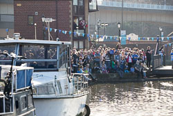2019_Sheffield_And_Tinsley_Canal_Bicentenary-265.jpg