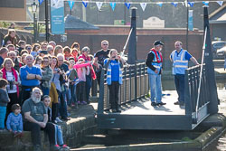 2019_Sheffield_And_Tinsley_Canal_Bicentenary-268.jpg