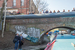 2019_Sheffield_And_Tinsley_Canal_Bicentenary-269.jpg