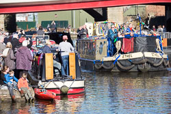 2019_Sheffield_And_Tinsley_Canal_Bicentenary-271.jpg