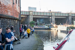 2019_Sheffield_And_Tinsley_Canal_Bicentenary-272.jpg