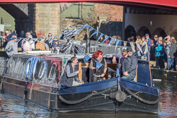 2019_Sheffield_And_Tinsley_Canal_Bicentenary-278.jpg