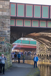 2019_Sheffield_And_Tinsley_Canal_Bicentenary-282.jpg
