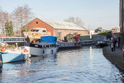 2019_Sheffield_And_Tinsley_Canal_Bicentenary-283.jpg