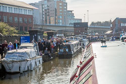 2019_Sheffield_And_Tinsley_Canal_Bicentenary-288.jpg