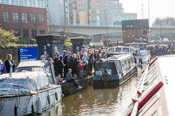 2019_Sheffield_And_Tinsley_Canal_Bicentenary-289.jpg