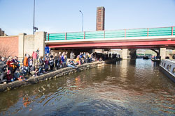 2019_Sheffield_And_Tinsley_Canal_Bicentenary-291.jpg