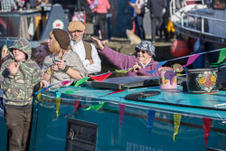 2019_Sheffield_And_Tinsley_Canal_Bicentenary-292.jpg