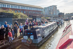 2019_Sheffield_And_Tinsley_Canal_Bicentenary-293.jpg