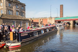 2019_Sheffield_And_Tinsley_Canal_Bicentenary-296.jpg