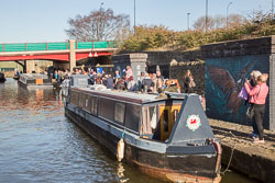 2019_Sheffield_And_Tinsley_Canal_Bicentenary-297.jpg