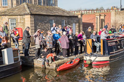 2019_Sheffield_And_Tinsley_Canal_Bicentenary-298.jpg