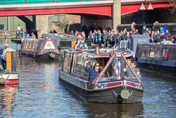 2019_Sheffield_And_Tinsley_Canal_Bicentenary-299.jpg