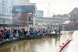 2019_Sheffield_And_Tinsley_Canal_Bicentenary-302.jpg
