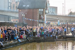 2019_Sheffield_And_Tinsley_Canal_Bicentenary-303.jpg