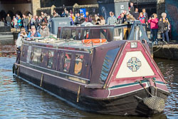 2019_Sheffield_And_Tinsley_Canal_Bicentenary-304.jpg