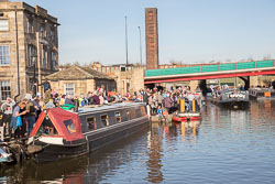 2019_Sheffield_And_Tinsley_Canal_Bicentenary-308.jpg