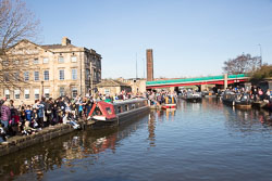 2019_Sheffield_And_Tinsley_Canal_Bicentenary-309.jpg