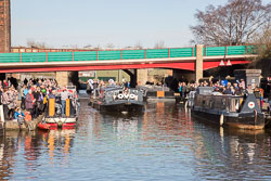 2019_Sheffield_And_Tinsley_Canal_Bicentenary-310.jpg