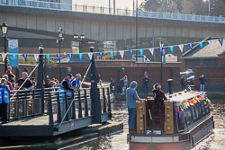 2019_Sheffield_And_Tinsley_Canal_Bicentenary-314.jpg
