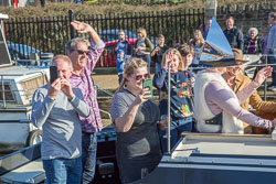 2019_Sheffield_And_Tinsley_Canal_Bicentenary-317.jpg