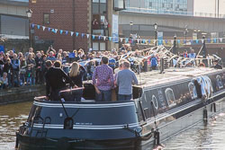 2019_Sheffield_And_Tinsley_Canal_Bicentenary-318.jpg