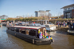 2019_Sheffield_And_Tinsley_Canal_Bicentenary-319.jpg