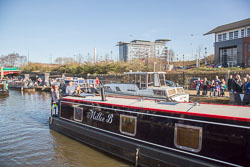 2019_Sheffield_And_Tinsley_Canal_Bicentenary-320.jpg