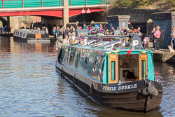 2019_Sheffield_And_Tinsley_Canal_Bicentenary-321.jpg