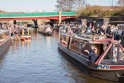 2019_Sheffield_And_Tinsley_Canal_Bicentenary-325.jpg