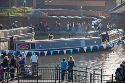 2019_Sheffield_And_Tinsley_Canal_Bicentenary-329.jpg