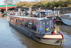 2019_Sheffield_And_Tinsley_Canal_Bicentenary-330.jpg
