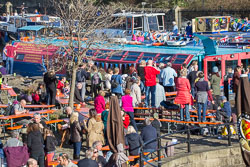 2019_Sheffield_And_Tinsley_Canal_Bicentenary-331.jpg