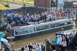 2019_Sheffield_And_Tinsley_Canal_Bicentenary-335.jpg
