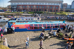 2019_Sheffield_And_Tinsley_Canal_Bicentenary-336.jpg