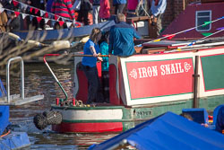 2019_Sheffield_And_Tinsley_Canal_Bicentenary-340.jpg