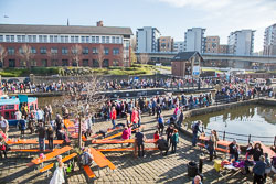 2019_Sheffield_And_Tinsley_Canal_Bicentenary-342.jpg