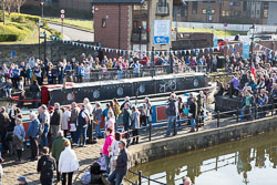 2019_Sheffield_And_Tinsley_Canal_Bicentenary-343.jpg