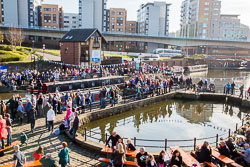 2019_Sheffield_And_Tinsley_Canal_Bicentenary-344.jpg