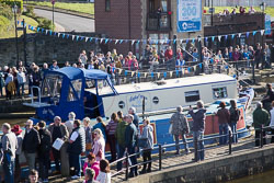 2019_Sheffield_And_Tinsley_Canal_Bicentenary-346.jpg