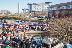 2019_Sheffield_And_Tinsley_Canal_Bicentenary-350.jpg
