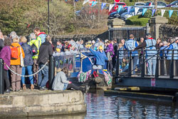 2019_Sheffield_And_Tinsley_Canal_Bicentenary-351.jpg
