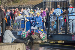 2019_Sheffield_And_Tinsley_Canal_Bicentenary-353.jpg