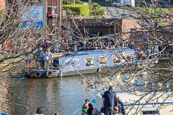 2019_Sheffield_And_Tinsley_Canal_Bicentenary-354.jpg