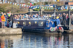 2019_Sheffield_And_Tinsley_Canal_Bicentenary-355.jpg