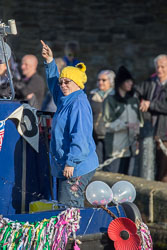 2019_Sheffield_And_Tinsley_Canal_Bicentenary-356.jpg
