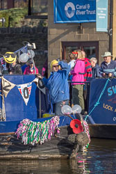 2019_Sheffield_And_Tinsley_Canal_Bicentenary-357.jpg