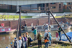 2019_Sheffield_And_Tinsley_Canal_Bicentenary-358.jpg